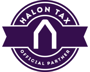 halon tax
