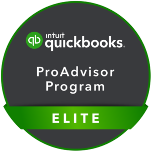 elite proadvisor