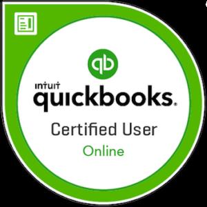 QBCU badge