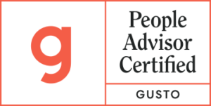 people_advisory_certification_badge